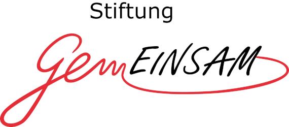 Stiftung Gemeinsam – Schondorf am Ammersee
